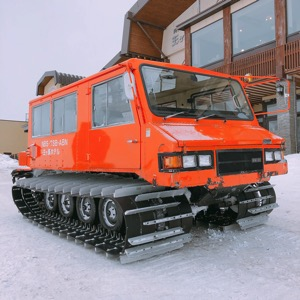 IMG 4862